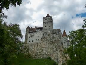 buyer beware dracula s castle goes up for sale castle for sale romania stepping back in time at romania s