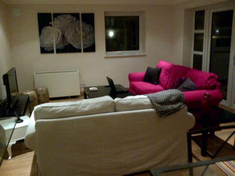 pisos estudiantes londres habitacion para alquilar disponible piso en el este de