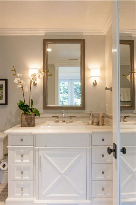 classy small bathrooms bathroom small bathroom design with custom vanity