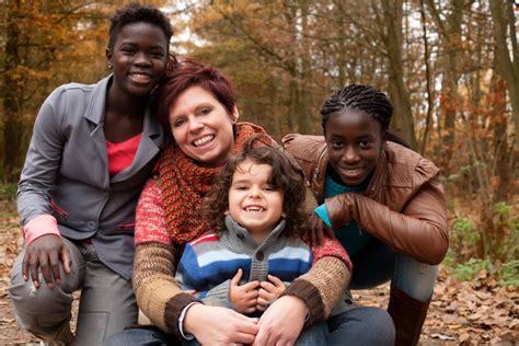 adoption san antonio adoption family attorney san antonio the whitley firm pc