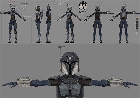 star wars bo katan bo katan google search star wars pinterest