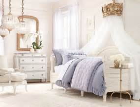 ideas for in the bedroom shabby chic bedroom ideas for a vintage bedroom look