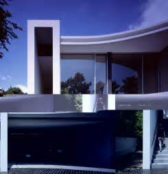 architecture designs for homes the best modern house architecture modern house