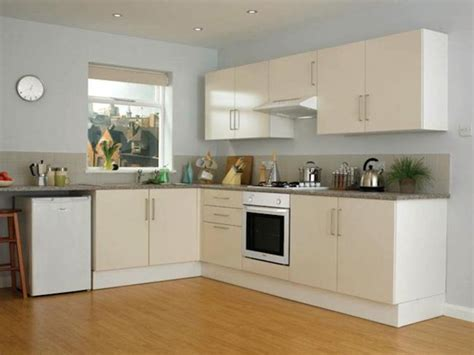 kitchen wall units design kitchen wall unit small kitchen