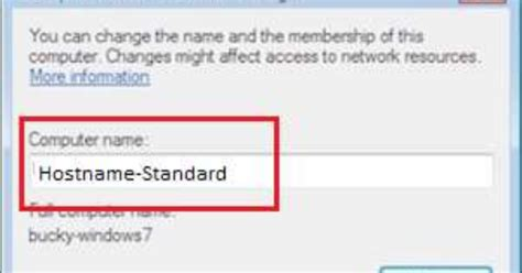 active directory migration in india post : short note | po