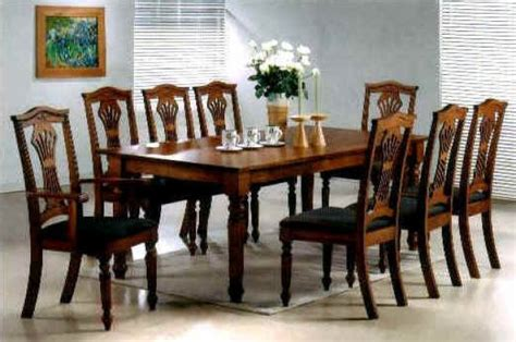 8 seat kitchen table dining table types talentneeds com