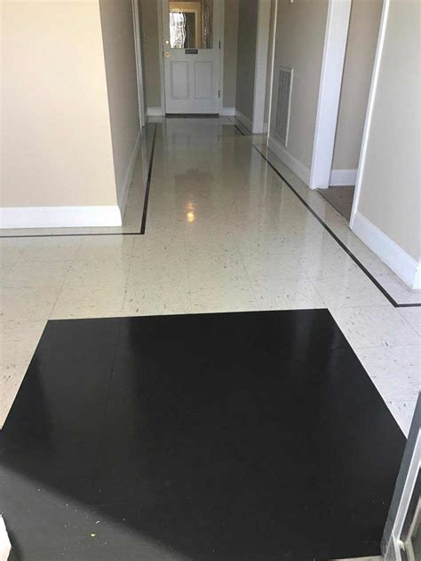 Commercial Flooring Installation with Commercial Flooring Installation Complete Flooring Service
