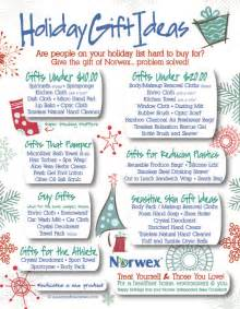 63 best ideas about norwex gifts on pinterest white board cleaner wash cloth crafts and gifts