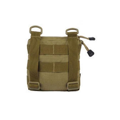 molle bag tactical utility molle accessory shoulder bag pouch