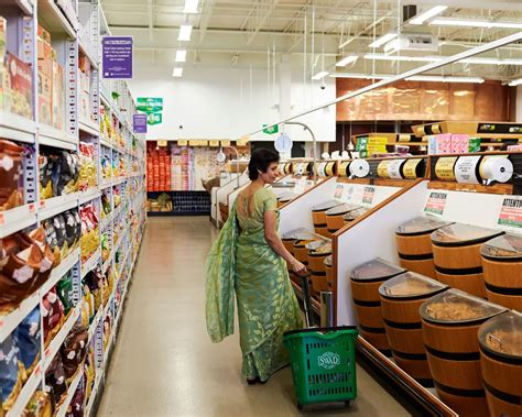 inside patel brothers the most beloved indian grocery