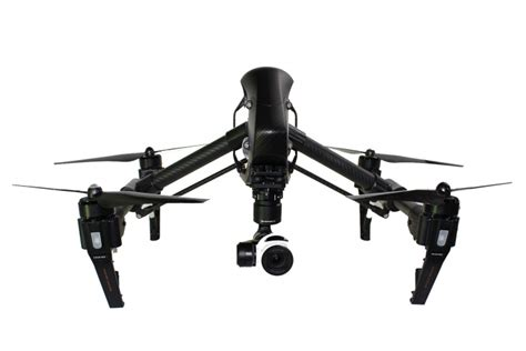 Dji Inspire 1 Drone With 4k Carbon dji inspire 1 quadcopter with 4k and 3 axis gimbal 2 transmitters