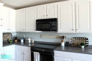 sherwin williams kitchen cabinet paint colors sea salt kitchen the turquoise home