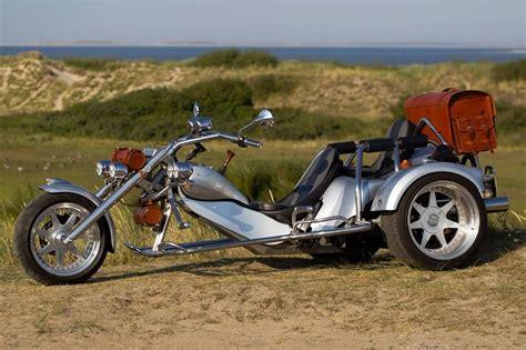 Dreirad Motorrad Mit Vw Motor by Rewaco Bikes Trikes Pinterest Trike Motorr 228 Der Und