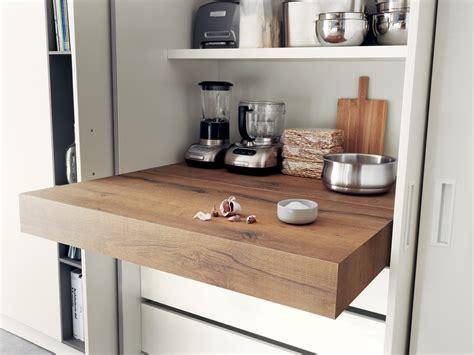 catalogo accessori cucine scavolini beautiful accessori cucine componibili ideas