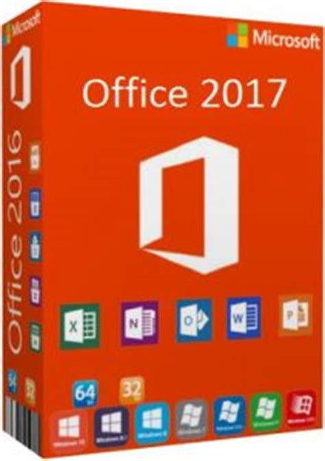 box office 2016 schedule microsoft office 2017 product key generator crack