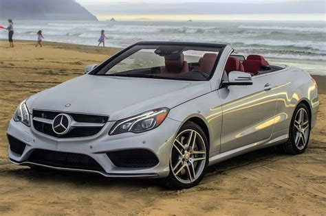mercedes e350 coupe convertible used 2015 mercedes e class convertible pricing for