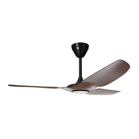 ceiling fan that works with alexa haiku ceiling fan with contemporary design and advanced