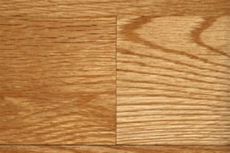Difference Between Hardwood And Laminate Flooring Engineered Hardwood Floors Difference Between Laminate Engineered Hardwood Floors