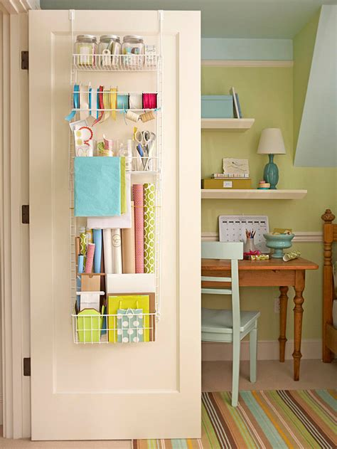 organize a small house how to get organized in a small house the inspired room