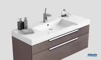 meubles de salle de bain inspiration nt120sa delpha