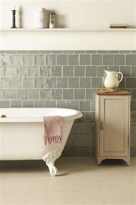 bathroom winchester the residence collection bathroom devon by the winchester tile company