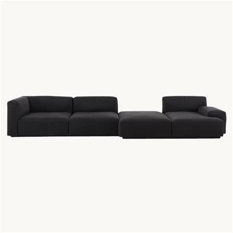 mex cube from cassina double sided sofas pinterest mex cube sofa h 228 ufig mit preis standort cassina