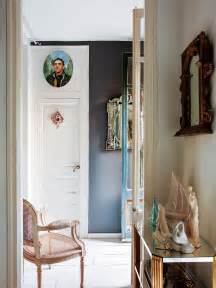 Small Mirrors For Wall Decoration Shop Room Ideas Cheap Home Decor Trending Ideas