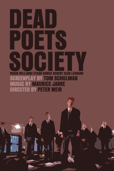 worksheet dead poets society worksheet grass fedjp worksheet study site