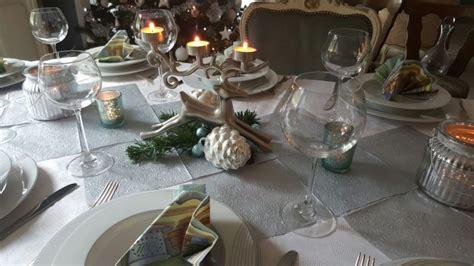 Deko Weihnachten 2015 by Wohnzimmer Weihnachten 2015 Mein Domizil Zimmerschau