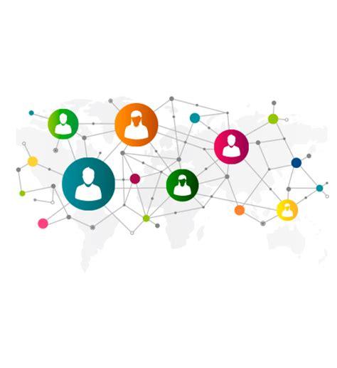 design online community community web portal community portal website