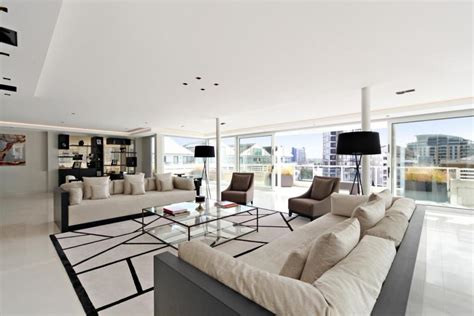 4 bedroom apartments london 4 bedroom apartment for sale in king s quay chelsea