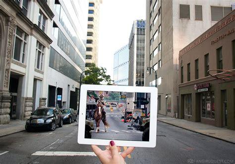 walker atlanta the walking dead filming locations in atlanta by fangirl quest