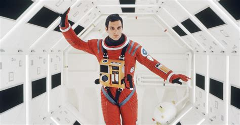 Home Design Tv Shows 2015 The Amazingly Accurate Futurism Of 2001 A Space Odyssey