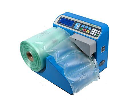 Pillow Machine by Mini Air Clasi Air Pillow Machine