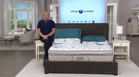 sleep number vs select comfort sleep number mattresses sleep number discussion ile and