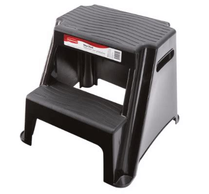 Best Step Stool For Elderly step up stools elderly best step stools for the elderly