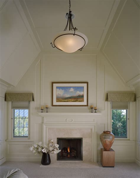cathedral ceiling ideas cathedral ceiling lighting ideas living room contemporary