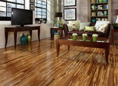hardwood floor install prices home depot american hwy
