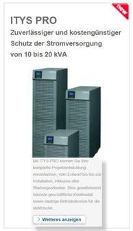 Socomec Masterys Gp 2 0 10kva 10w batterien m 252 ller socomec 174