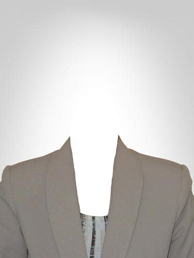 photoshop womens suits photo for documents