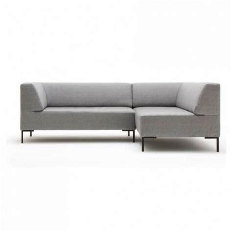 rolf sofa preise rolf sofas freistil refil sofa