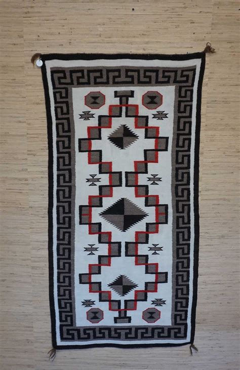 navajo rug runner jb trading post navajo rug runner 230 s navajo rugs for sale