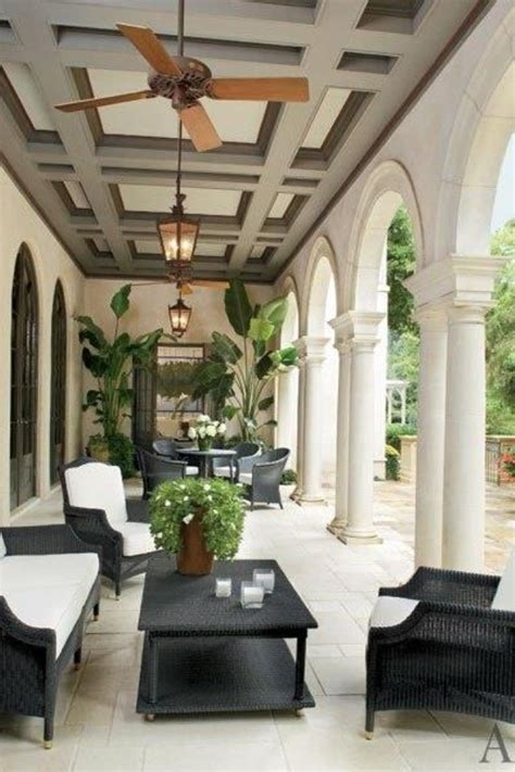 luxury outdoor ceiling 1080 best outdoor living images on pinterest books