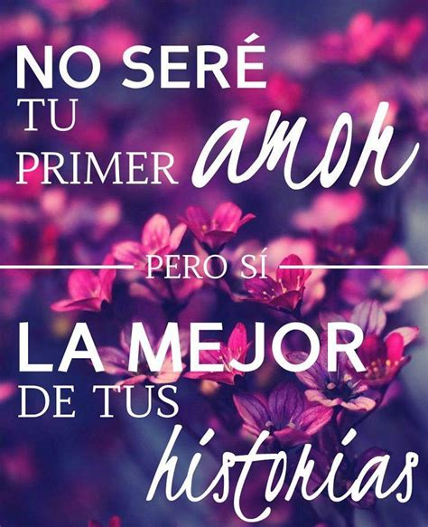 amor inmobidable frases imagenes frases de amor para dedicar android apps on google play