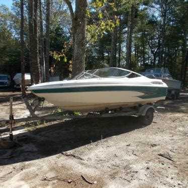 glastron boat engines glastron boat hull number location glastron free engine