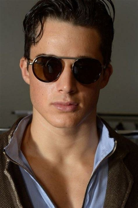 latest trend of men sunglasses for summer 2014 2 life n