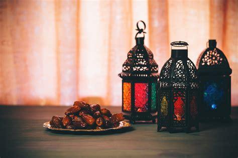 ramadan    fast responsibly   muslim