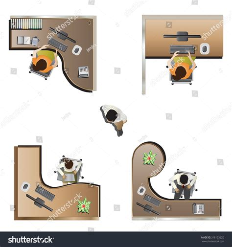 office furniture psd creativity yvotube com office furniture psd creativity yvotube com