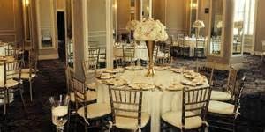 sky room ca the sky room weddings get prices for wedding venues in ca