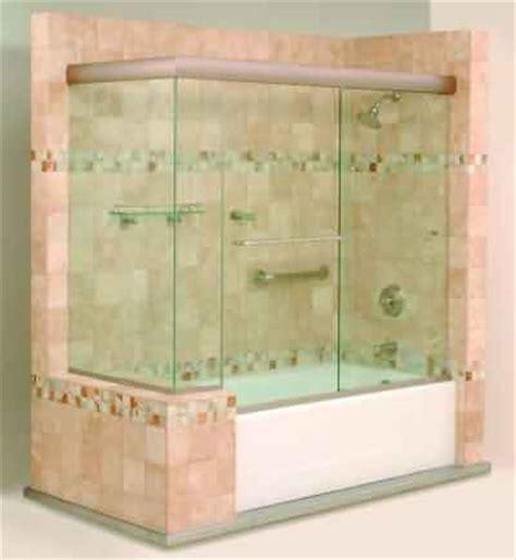 sliding glass doors for bathtubs frameless shower doors sales and installation san jose